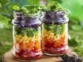 Vegetarian, Cara Turunkan Berat Badan Instan?