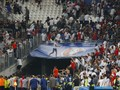 Menpora Rusia Sebut Hukuman UEFA Tak Adil