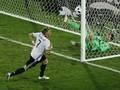 Tiga Pelajaran Penting di Fase Pertama Piala Eropa