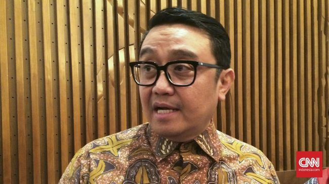 PT Unilever Indonesia Tbk membukukan penjualan bersih sebesar Rp41,2 triliun sepanjang 2017, meningkat 2,9 persen dari raihan 2016 yang sebesar 40 triliun.