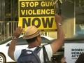 Penembakan Orlando Kembali Cuatkan Polemik Hukum Senjata AS