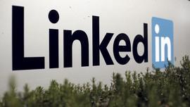 LinkedIn Uji Coba Fitur Stories