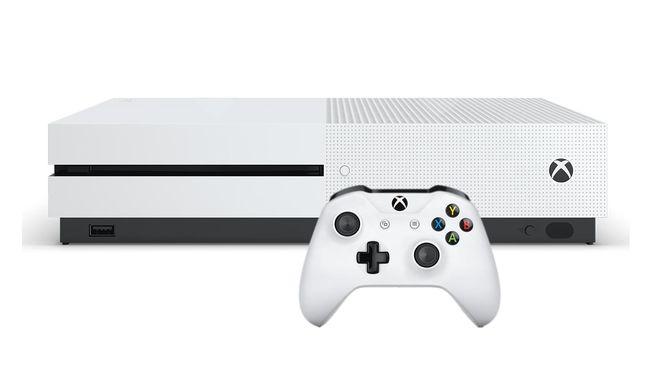 Microsoft memperkenalkan konsol gim generasi terbaru, Xbox Series X Jumat (13/12) hari ini. Produk bakal dipasarkan secara luas akhir 2020.
