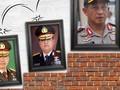 Jenderal Polisi yang Dilangkahi Tito Karnavian