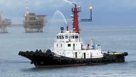 Daftar 17 Kapal Milik Tersangka Korupsi Asabri yang Dilelang