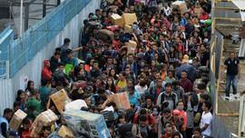 Dukung Mudik Dilarang, Muhammadiyah Imbau Silaturahmi Online