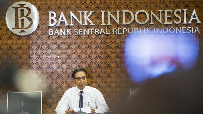 Pertumbuhan kredit properti mulai terkerek sebagai dampak dari keampuhan kebijakan pelonggaran Loan to Value/LTV yang ditetapkan Bank Indonesia.