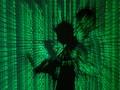 Asosiasi Media Siber Kecam Peretas Situs Berita Tempo