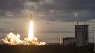 BRI Ungkap Rencana Luncurkan Satelit Baru pada 2023