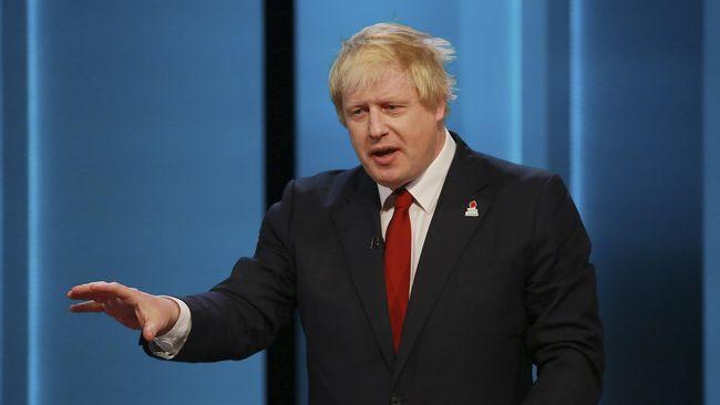 Parlemen Inggris menolak usul pemilu sela yang kembali diajukan PM Boris Johnson. Situasi ini membuat proses Brexit semakin diliputi ketidakjelasan.