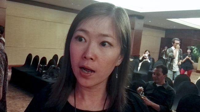Jajaran keluarga kartu grafis AMD Radeon seri RX 400 atau yang lebih dikenal dengan nama Polaris segera dirilis secara global, termasuk di Indonesia.