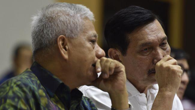 Kompolnas dan masyarakat dapat mengawal kasus penembakan kader Partai Gerindra dengan memonitor penyelidikan di Polresta Bogor dan Propam Polda Jabar.