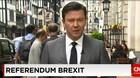 Hasil Referendum Belum Bisa Diprediksi