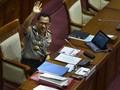 Baru Dua Bulan Menjabat, Tito Lima Kali Rombak Pejabat Polri