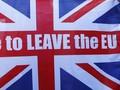 Ronde Pertama Negosiasi Brexit Dimulai