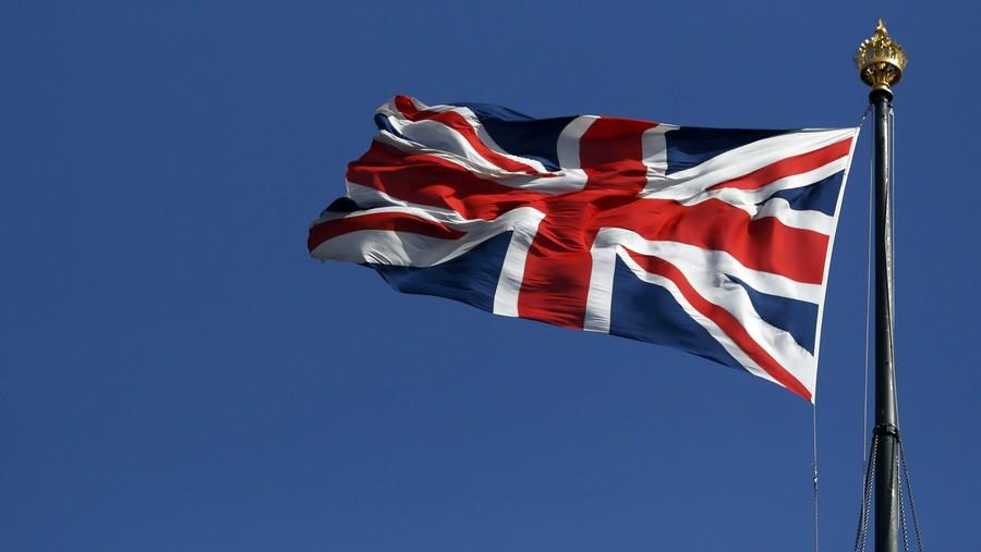 Ssst! Ini Aturan Persalinan Unik Ala Kerajaan Inggris