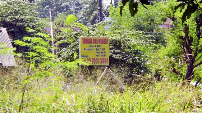 Penyidik Polri telah memeriksa saksi Gubernur Basuki Tjahaja Purnama alias Ahok dan wakilnya Djarot Saiful Hidayat dalam dugaan korupsi