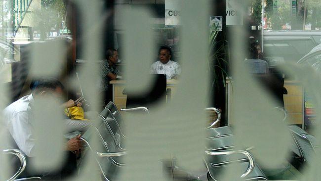 kepesertaan-pekerja-informal-jadi-momok-bpjs-kesehatan