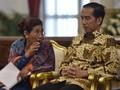 Menteri Susi: Enam Ribu ABK Asing Palsukan KTP Indonesia