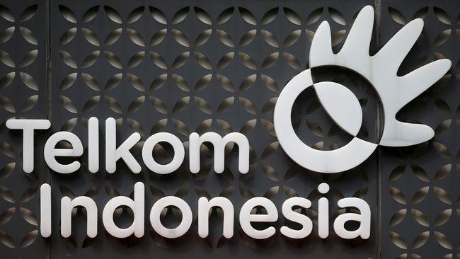 Telkom memiliki perhatian lebih untuk mengembangkan dan menggembleng startup di Indonesia.