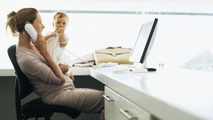 Tips Keuangan Sebelum Bunda Putuskan Resign dari Pekerjaan