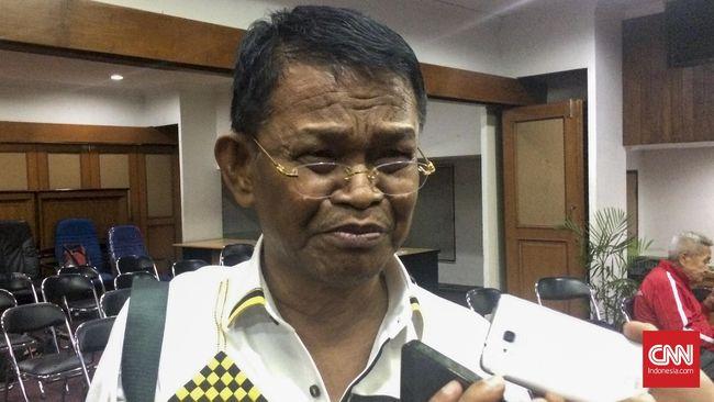 Gubernur Sulawesi Tengah Rusdy Mastura dan Wakil Gubernur Sulawesi Tengah Ma'mun Amir dinyatakan positif corona berdasarkan tes PCR.
