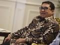 Fadli Zon Sebut Ada Oknum Kekuasaan Jegal Anies-Sandi