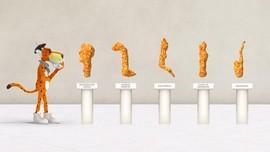 8 Fakta Cheetos yang Jarang Diketahui