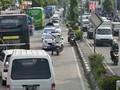 Mudik Gratis, Pertamina Siapkan 85 Bus untuk 4.900 Orang