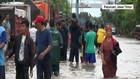 13 Kecamatan Di Pasuruan Terendam Banjir
