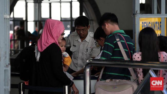 Pemerintah akan mengatur mudik lebaran 2020 dengan Perpres dan Inpres, sebagai bagian dari pencegahan penyebaran virus corona di Indonesia.