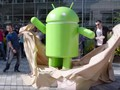 7 Fitur Baru Patut Ditunggu di Android 7.0 Nougat
