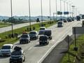 Kapolri Prediksi Kemacetan Arus Balik Terjadi Jelang Jakarta