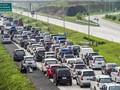 Tujuh Jurus Pertamina Siapkan Pasokan BBM Hadapi Arus Mudik