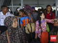 Cegah Corona, Ombudsman Minta Jokowi Tegas soal Aturan Mudik