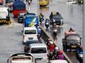 BMKG: Waspadai Hujan Deras dan Banjir Rob