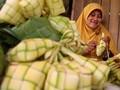 Keraton Surakarta Tetapkan Idul Fitri Pada 7 Juli 2016