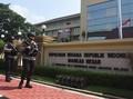 HUT Bhayangkara ke-73 dan Isu Miring 'Pasukan Gadjah Mada'