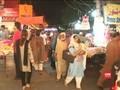 Gejolak Harga Menjelang Lebaran di Pakistan