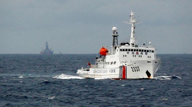 Filipina tidak yakin kalau negara-negara ASEAN dan China bisa merumuskan kode etik yang mengikat dan adil terkait Laut China Selatan.