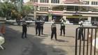 Polisi Waspadai Ancaman Teror Bom