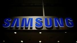 Samsung Galaxy Note 10 Tak Akan Gunakan Kamera 64 MP