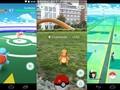 Petisi Pokemon Go Hadir di Windows 10 Semakin Ramai Pendukung