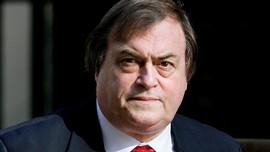 Mantan Wakil PM Inggris Akui Invasi ke Irak Ilegal