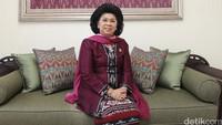 <div><strong>Linda Gumelar</strong></div><div></div>Istri Agum Gumelar ini adalah salah satu survivor kanker payudara. Kini, Linda pun aktif mengkampanyekan soal kanker payudara, bahkan menjadi ketua Yayasan Kanker Payudara Indonesia (YKPI). (Foto: Agung Pambudhy)