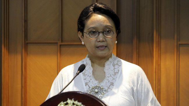 Indonesia Bersiap Kirim Bantuan Kloter Kedua untuk Rohingya