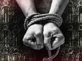 Deretan Penculikan Awak Kapal Indonesia