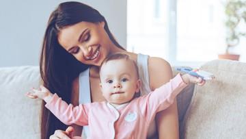 Mengenal RIE, Salah Satu Metode Pengasuhan Anak