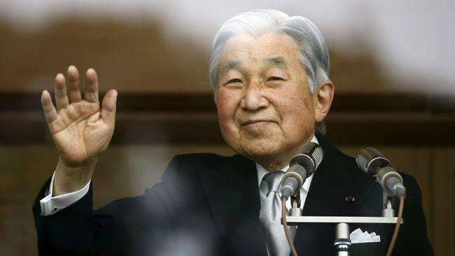 Jepang memiliki banyak keunikan, termasuk monarki kekaisaran yang akan segera berganti pada Rabu (30/4).