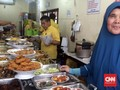 Refmaningsih, Pendatang yang Jatuh Bangun Taklukkan Jakarta